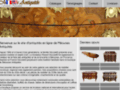 Voir la fiche détaillée : Méounes Antiquités
