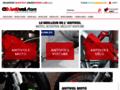 Détails : Antivol-store propose des dispositifs de protections antivols