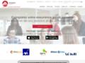 Détails : AOC Insurance Broker - Un spécialiste de l'assurance santé pour le voyage à l'étranger