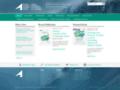 Details : Atlantic Provinces Economic Council
