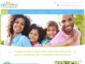 Conseil conjugal Martinique