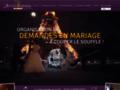 Détails : 30 expériences folles à vivre à deux pour une demande en mariage hors du commun