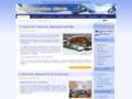 Détails : Découvrez le Tyrol pendant vos vacances