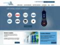 Voir la fiche détaillée : Le système d'appel malade ou appel infirmière