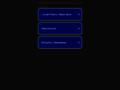 Voir la fiche détaillée : Apprendre la Guitare Facile