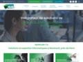 Voir la fiche détaillée : Formation logiciel Sage