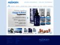 Details : Aquagen