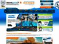 Détails : Votre boutique en ligne des accessoires d'aquagyms