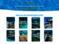 Détails : Aqualand