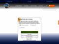 Détails : Grand Aquarium - Saint Malo