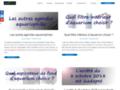 AquaTerrario - Agenda animalier