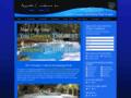 Aquatic Creations by John Hartley Designs