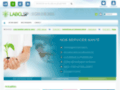 Détails : Holistic Medicine