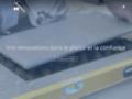 Détails : Travaux de maçonnerie et rénovation Maisons Alfort - AR Bâtiment