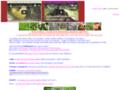 Détails : Arbres Fruitiers, le portail conseils, forum et échanges