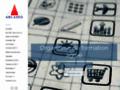 Formation CE, formation économique des élus du comité d'entreprise