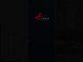 Détails : Arcane Industries