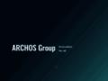 Details : Archos Technology