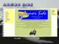 Détails : Remorques Sides et Accessoires moto