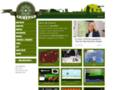 Voir la fiche détaillée : Armypad, site de jeux de Guerre