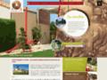 Voir la fiche détaillée : Création paysagère pour votre jardin en Vendée