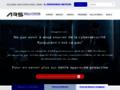 ARS Solutions Cybersécu...