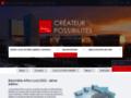 Arthur Loyd Lille, vente et location de biens immobiliers d'entreprise dans le Nord Pas-de-Calais