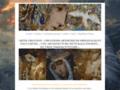 Détails : Art et Décoration
