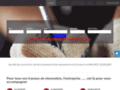 Détails : artisan couvreur 91