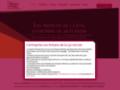 Détails : Menuisier à Lille