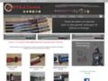 Artkatana - site de vente en ligne de katanas