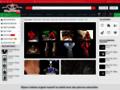 Bijoux en argent pour femme - Art Monie India