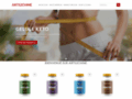 Magasin Asiatique