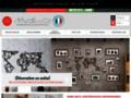 Détails : Artwall and co: meilleure boutique de vente des tableaux design en ligne