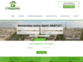 Diagnostic immobilier Ivry-sur-Seine | AS Diagnostics