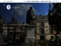 Détails : Avocat spécialiste en droit immobilier à Versailles