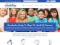 Ashebridge Children's Academy