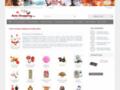 Détails : Asie-shopping.com décoration asiatique