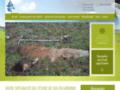 Détails : Assaini-Conseil, Etudes des sols, Sud-Ouest