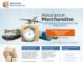 Détails : Le transport de vos marchandises assuré contre les sinistres