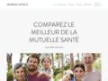 Voir la fiche détaillée : assurance mutuelle