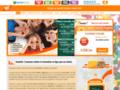 Détails : Assurance Carrefour