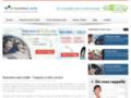 Détails : Assurance auto résiliation