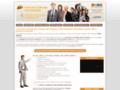 Détails : L'Assurance Chômage Perte d'Emploi - Salarié - Dirigeant - Chef d'Entreprise