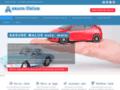 Détails : Devis assurance auto malus paiement