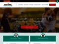 Détails : Assurance santé chien et chat avec Assur O'Poil