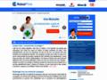 Détails : Comparateur d'assurance décès