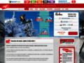 Détails : Assurance ski en ligne - Assurski