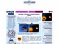Détails : Astrothème - Une nouvelle façon d'aborder l'Astrologie
