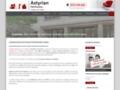 Détails : Conseiller en gestion de patrimoine à Neuilly-sur-Seine